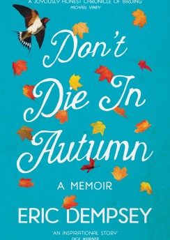 Don't Die In Autumn